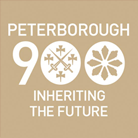 EasylifeIT™ are proud sponsors of Peterborough 900