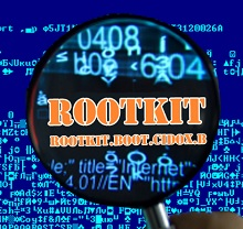What is a rootkit? The sneakiest and most concerning of viruses