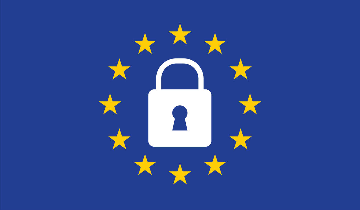 EasylifeIT™ Data Protection Audit