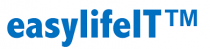 IT Support Peterborough Norwich Sheffield – EasylifeIT™