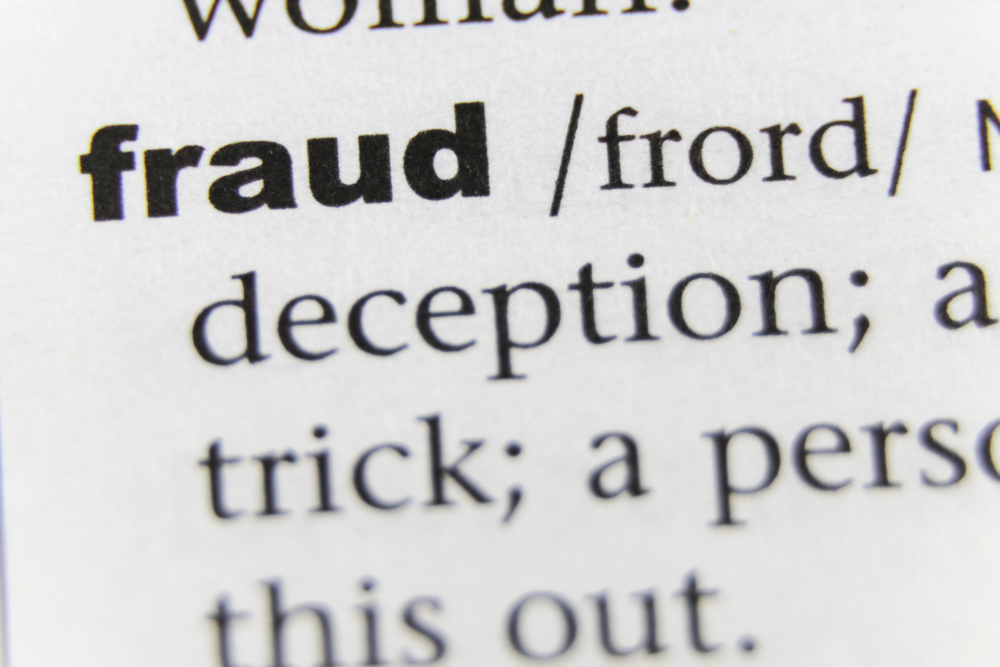 What is CEO fraud and what can we do to avoid it?