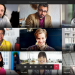 How should I prepare for a successful video meeting?