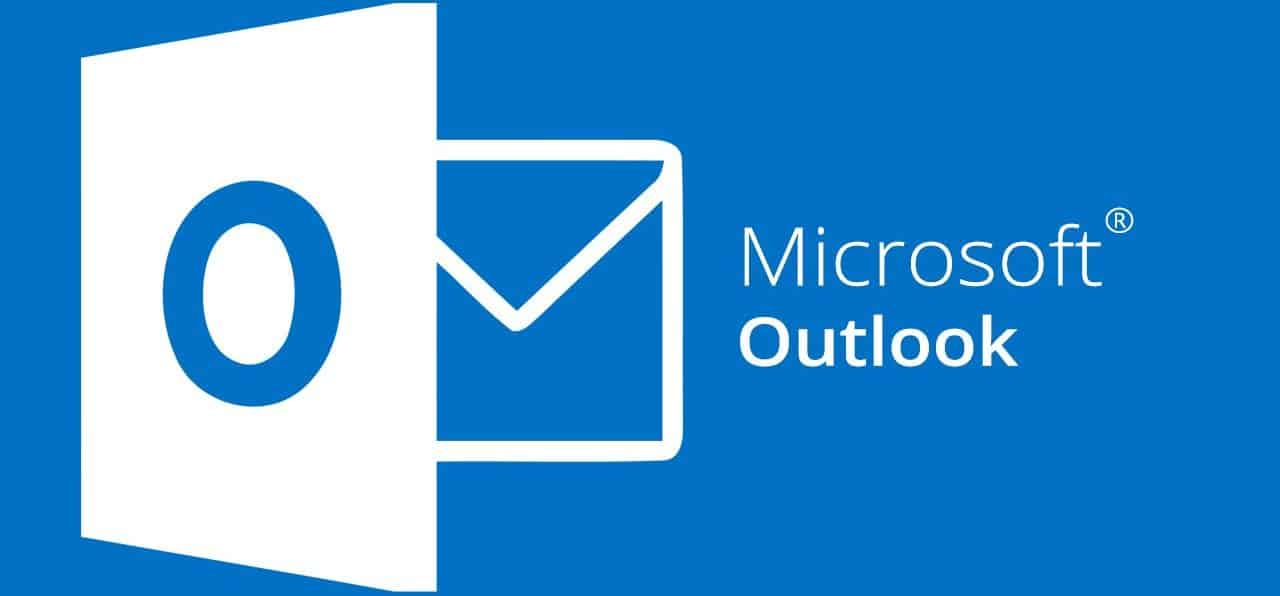 Where can I get help with Microsoft Outlook?