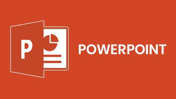 Where can I learn PowerPoint basics?