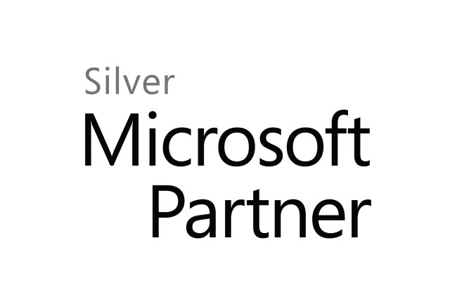 Why should I work with a Microsoft Partner?