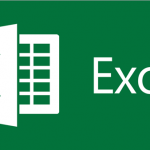 Where can I learn to use functions in Microsoft Excel?