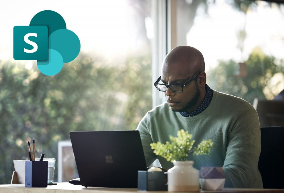 What Benefits Can SharePoint Online Bring While Working Remotely?