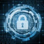 How do I assess how secure our IT system is?