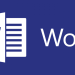 Where can I get started with Microsoft Word?
