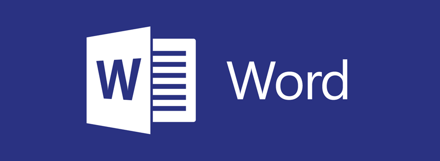 Where can I get help with Microsoft Word?