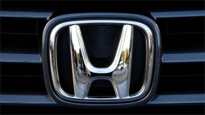 Honda global operations hit by cyber attack